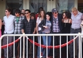 Fotos Comic Con New Moon - twilight-series photo