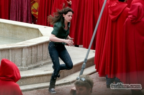 Fotos Italia New Moon
