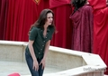 Fotos Italia New Moon - twilight-series photo