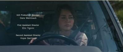 Full Movie Screencaps