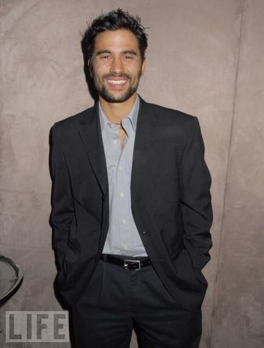 ignacio serricchio young and the restless