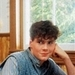 Gilbert Blythe - anne-of-green-gables icon