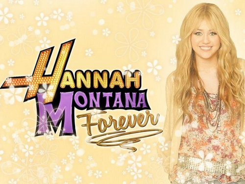Hannah Montana forever golden outfitt promotional photoshoot wallpapers by dj!!!!!!