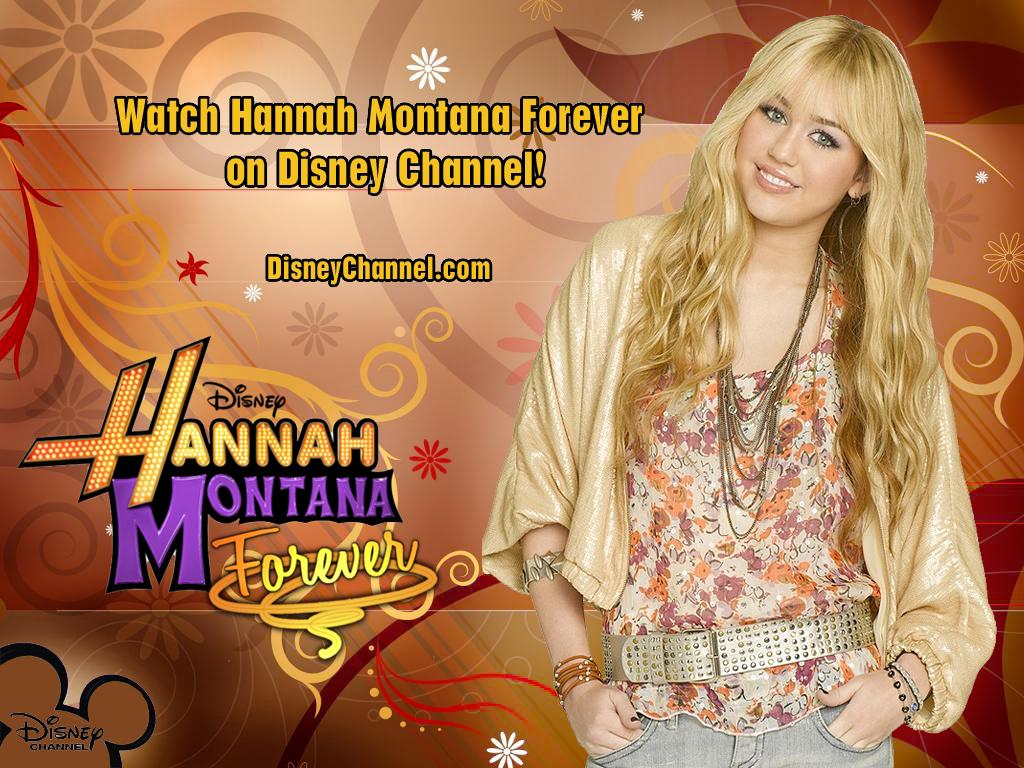 Hannah Montana forever golden outfitt promotional photoshoot wallpapers by dj!!!!!! - hannah-montana wallpaper