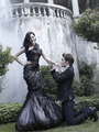 Harper´s Bazaar - twilight-series photo