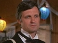 Hawkeye - alan-alda photo