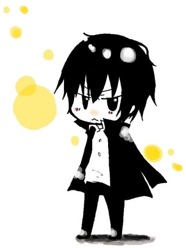 Hibari_San