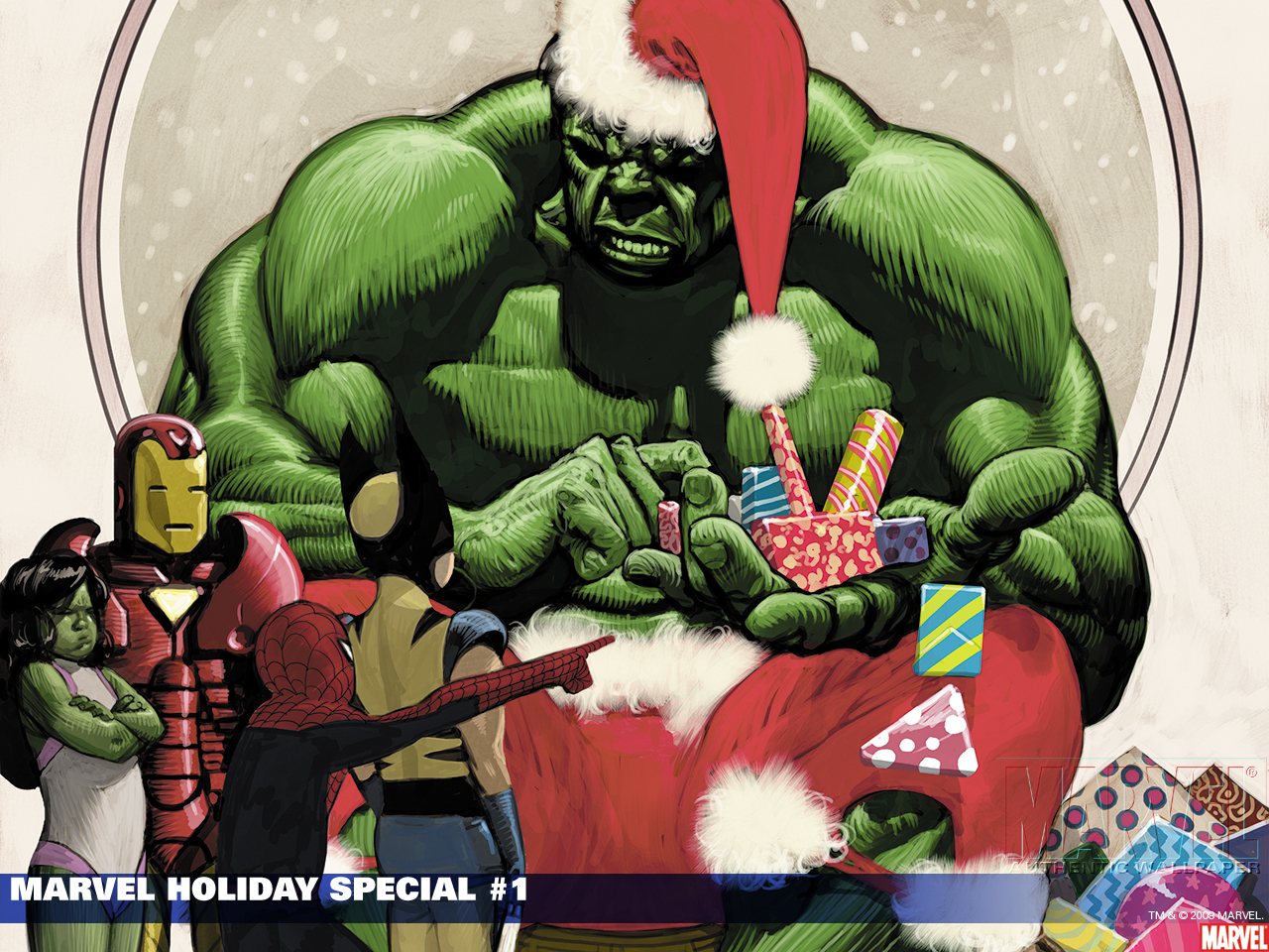 the incredible hulk images hulk hd wallpaper and background photos