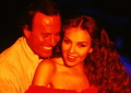 JULIO & THALIA - julio-iglesias photo