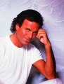 JULIO - julio-iglesias photo