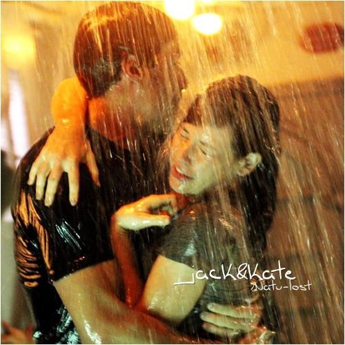 Jack |♥| Kate