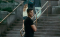 Jacob - twilight-series photo