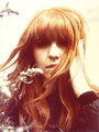 Jane Asher - jane-asher photo