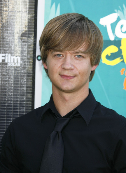 jason earles instagram