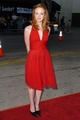 Jayma at the &quot;Red Eye&quot; Premiere [August 04] - jayma-mays photo