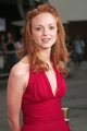 "Jayma at the ""Red Eye"" Premiere [August 04] - jayma-mays photo"