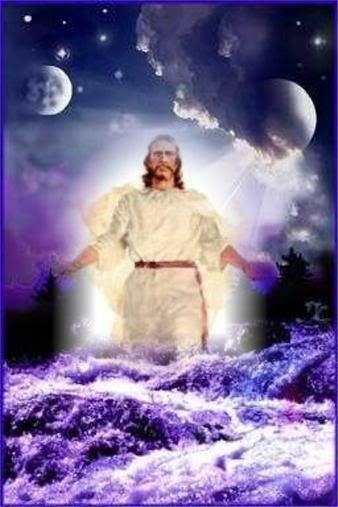 Gesù Lives