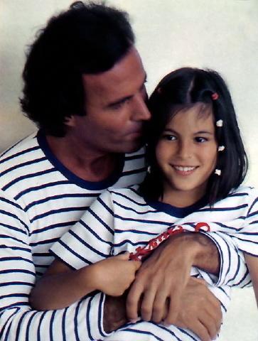 Julio & Chabeli