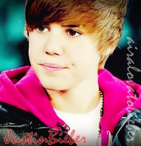 Justinnn Bieberrr!!! <333