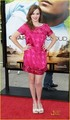 Kay Panabaker & Ariel Winter: Charlie Charming