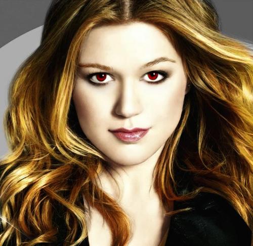 Kelly Cullen
