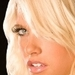 Kelly Kelly - kelly-kelly icon