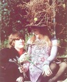 Kenwood, 1965 - cynthia-lennon photo