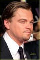 Leo @ Inception Japan Premiere