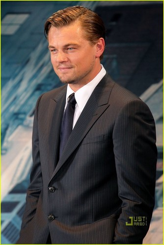 Top 5 Leonardo DiCaprio Movies - Boldlist