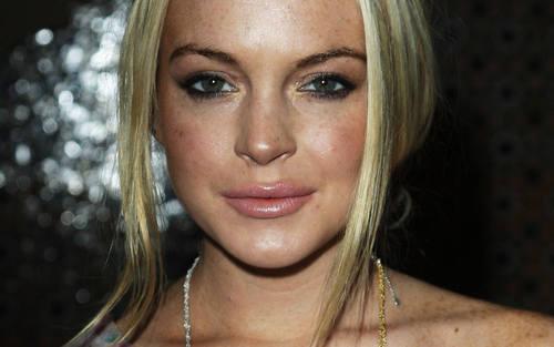 Lindsay Lohan wallpaper called LiLo