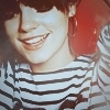 Metahumanos Lily-3-lily-allen-14038815-100-100