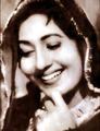 Madhubala - madhubala photo