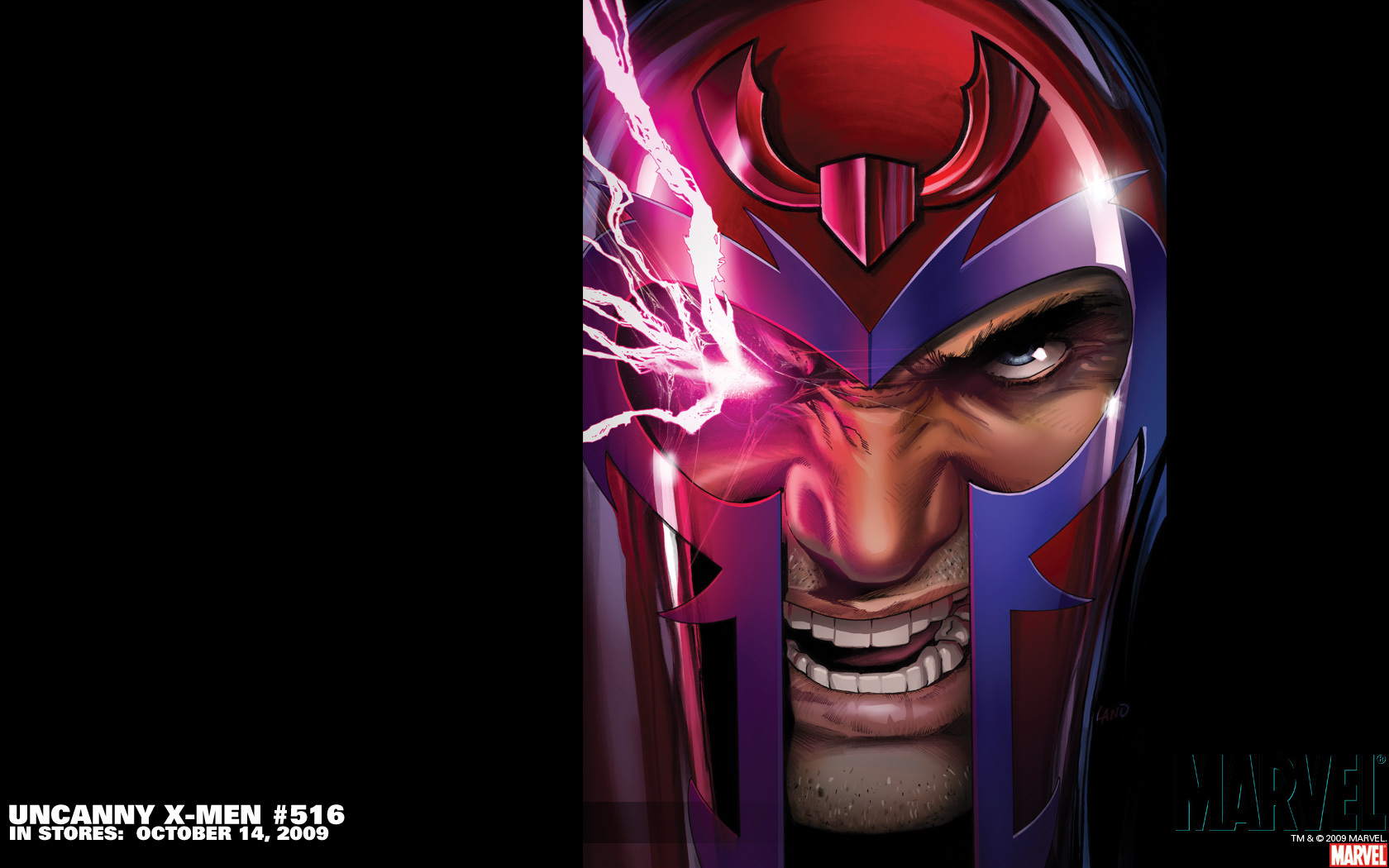 magneto magneto wallpaper 14009026 fanpop