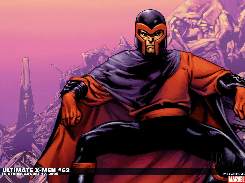 magneto magneto wallpaper 14009027 fanpop