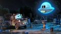 Mater the tow truck picture 1 - mater-the-tow-truck photo