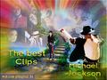 Michael Jackson forever - michael-jackson photo