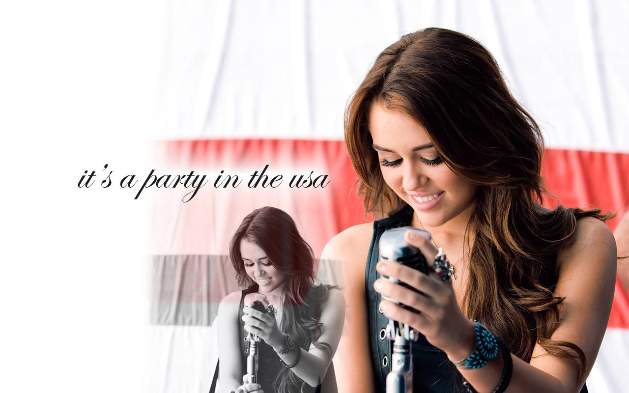 مملكه miley cyrus &hannah montana  Miley-Cyrus-Wallpaper-miley-cyrus-14079184-1280-800