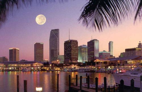 Most beautiflu city in world....