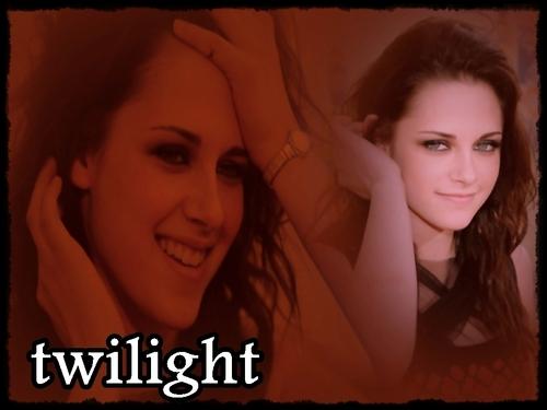 mtv Movie Awards Twilight