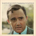 Napoleon Solo - man-from-uncle photo