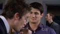 Nathan + Clay 7x07 - I And Love And You