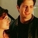Nathan&Haley{Naley} - one-tree-hill icon