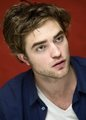 New/Old MQ pictures from the Twilight Press Conference  - twilight-series photo