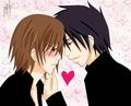 Nowaki and Hiroki