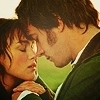 Pride and Prejudice photo entitled PP <3