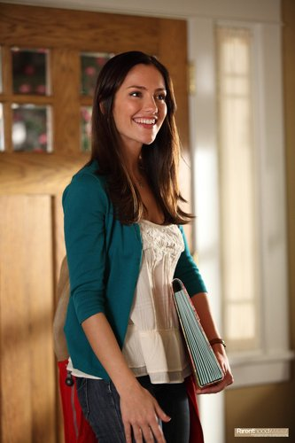 "Parenthood Episode: 1x06 ""The Big 'O'"" - Promotional foto-foto"