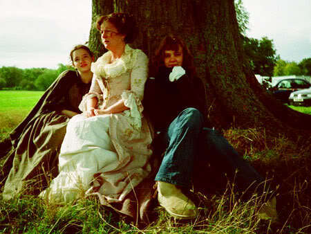 Pride and Prejudice images Pride and Prejudice  wallpaper and background photos