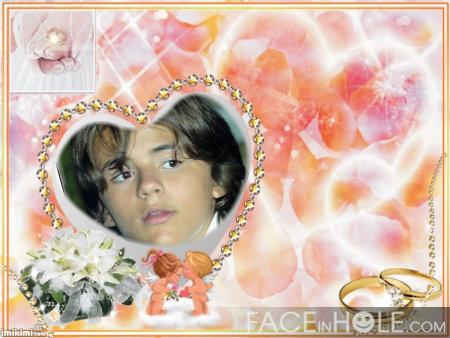 Prince Jackson 爱情