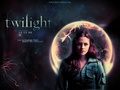 Promos Twilight Fanarts - twilight-series photo