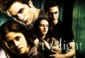 Promos Twilight Fanarts - twilight-series photo